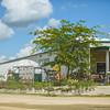 Albert Lea Seed House
