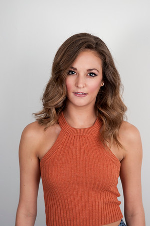 Alison Koroly