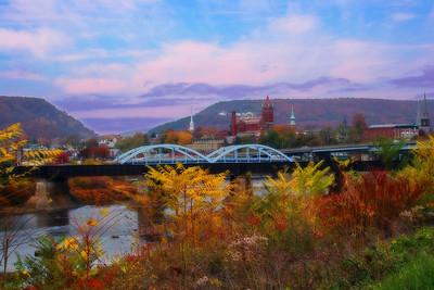 Magical Cumberland