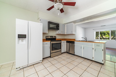 508 Orchard Ave-14
