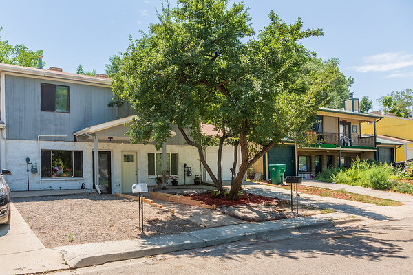 508 Orchard Ave-3