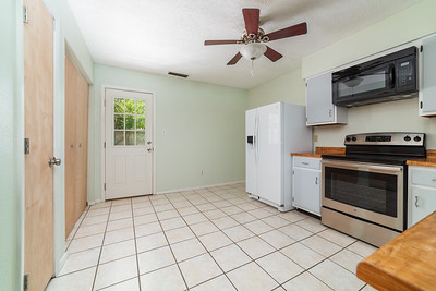 508 Orchard Ave-13