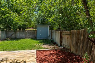 508 Orchard Ave-10