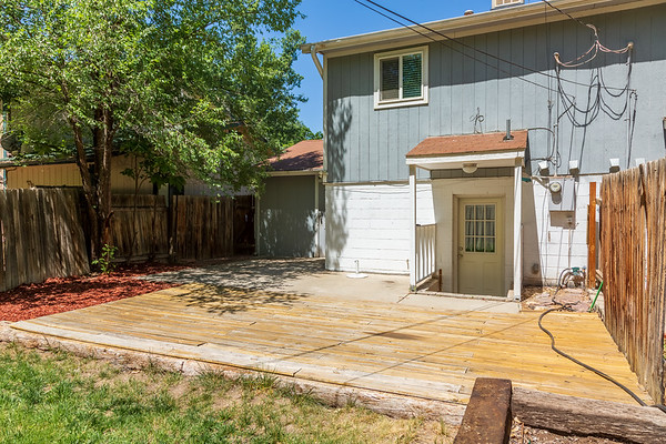 508 Orchard Ave-8