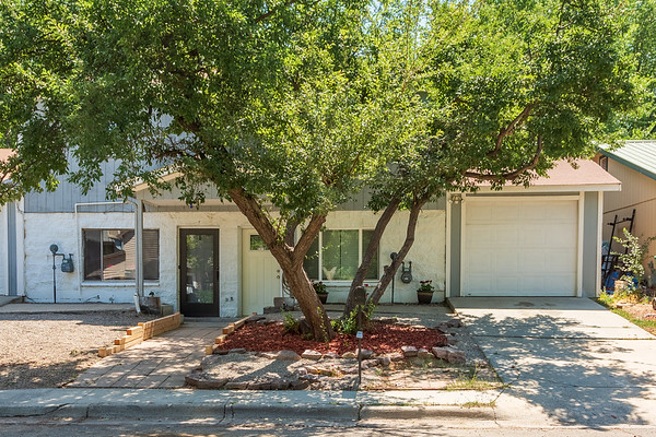 508 Orchard Ave-1