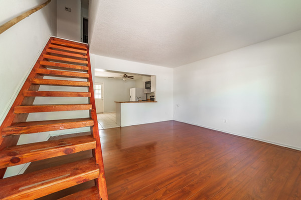 508 Orchard Ave-11
