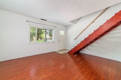 508 Orchard Ave-12