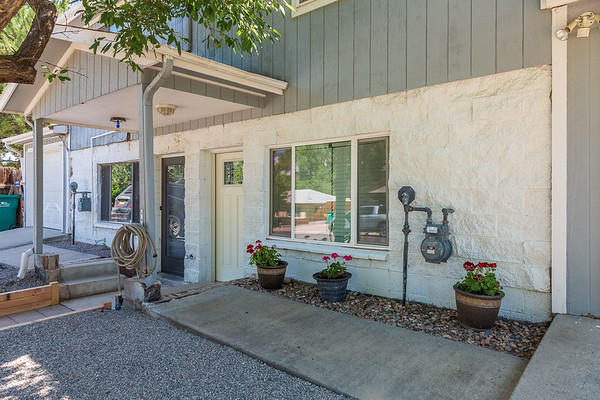 508 Orchard Ave-5