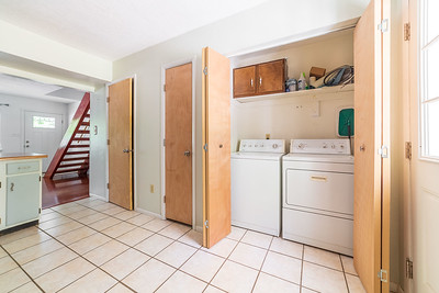 508 Orchard Ave-20