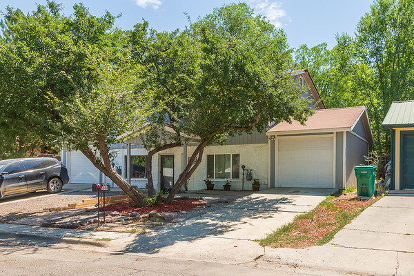 508 Orchard Ave-2