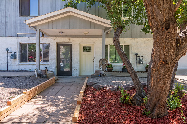 508 Orchard Ave-4