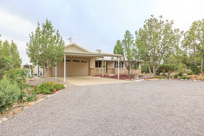 5305 Hill-N-Dale Dr-4