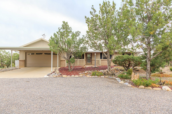 5305 Hill-N-Dale Dr-3