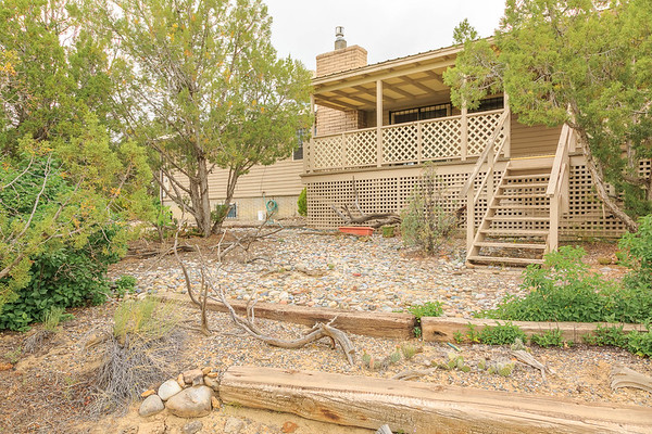 5305 Hill-N-Dale Dr-12