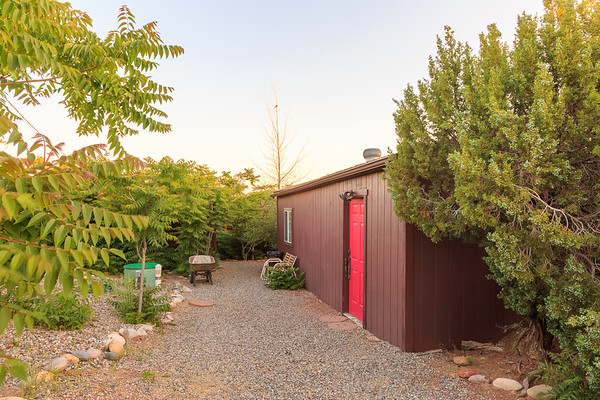 8320 Hood Mesa Trail-17