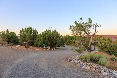 8320 Hood Mesa Trail-6