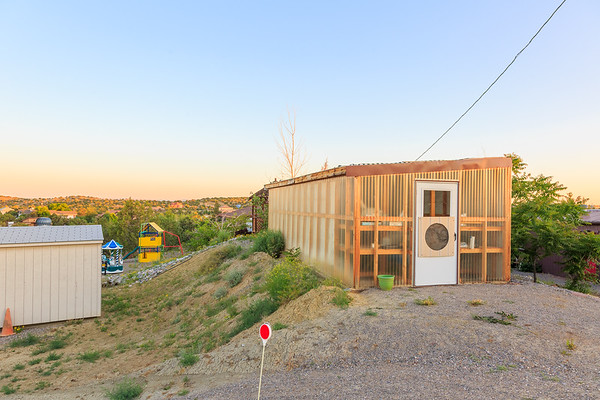 8320 Hood Mesa Trail-18