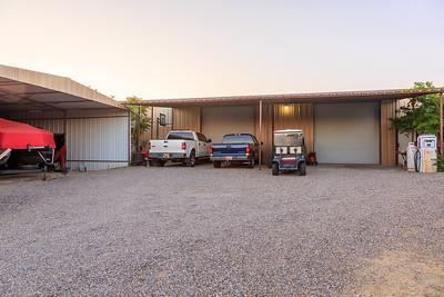 8320 Hood Mesa Trail-15