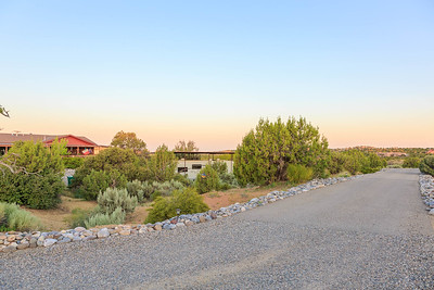 8320 Hood Mesa Trail-5