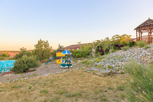 8320 Hood Mesa Trail-19