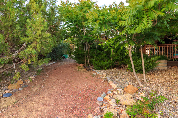 8320 Hood Mesa Trail-16