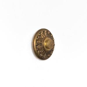 Antikey Chop (Doorbells)