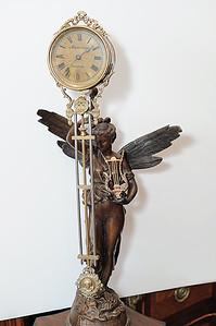 D3S_8379 Antique Clock Emporium