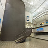 SETI lobby-0686-Edit