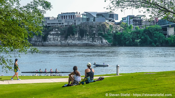 Chattanooga Tennessee-9413