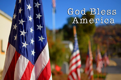 patriotic678