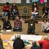 art-hosting-workshop-sm-106