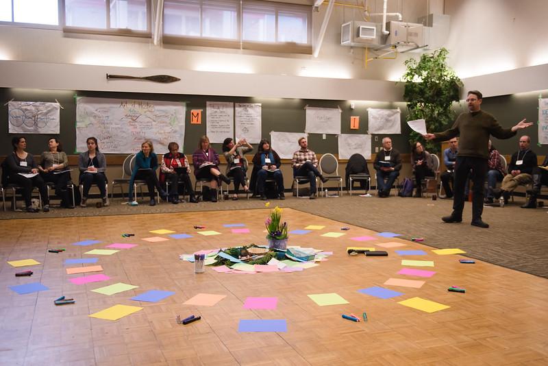 art-hosting-workshop-sm-52