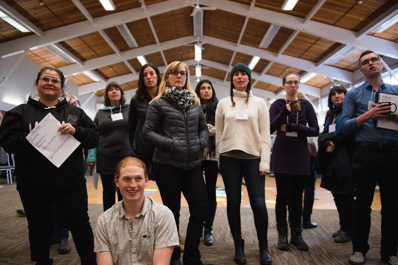 art-hosting-workshop-sm-65
