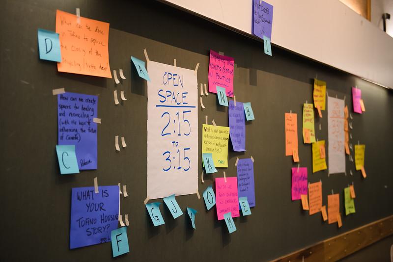 art-hosting-workshop-sm-70