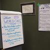 art-hosting-workshop-sm-34