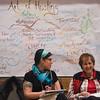 art-hosting-workshop-sm-43