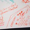 art-hosting-workshop-sm-26