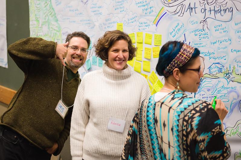 art-hosting-workshop-sm-137