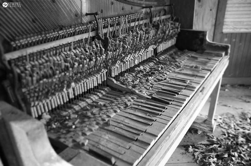 Piano7132