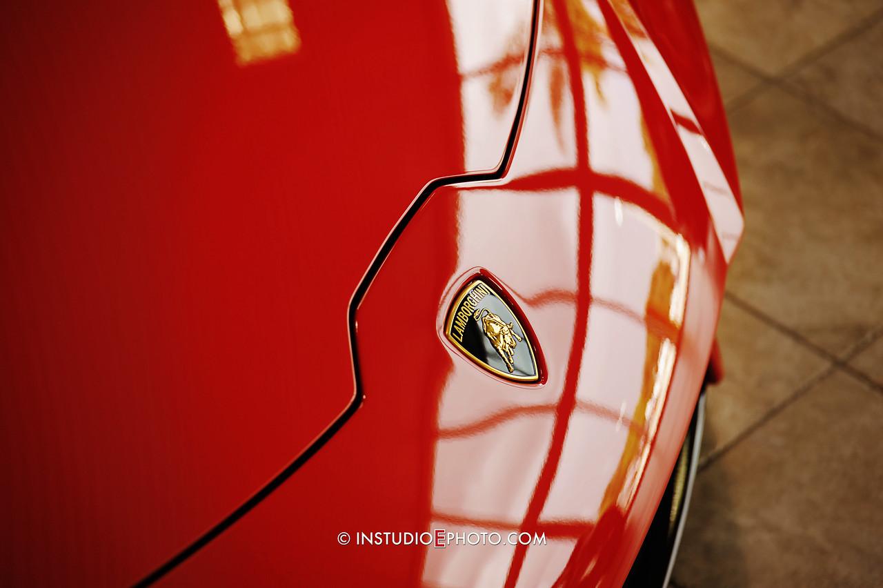 D3S_0427 PORSCHE RED