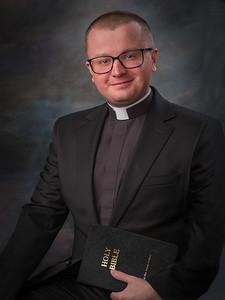 Fr  Jamka