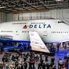 BI - Delta 12-20-17 RobertEvansImagery com -06024