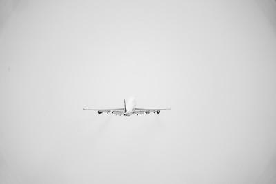 BI - Delta 12-20-17 RobertEvansImagery com -02306