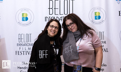Beloit International Film Festival 2019