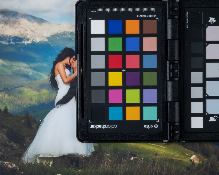 ColorChartPhotoPapers01