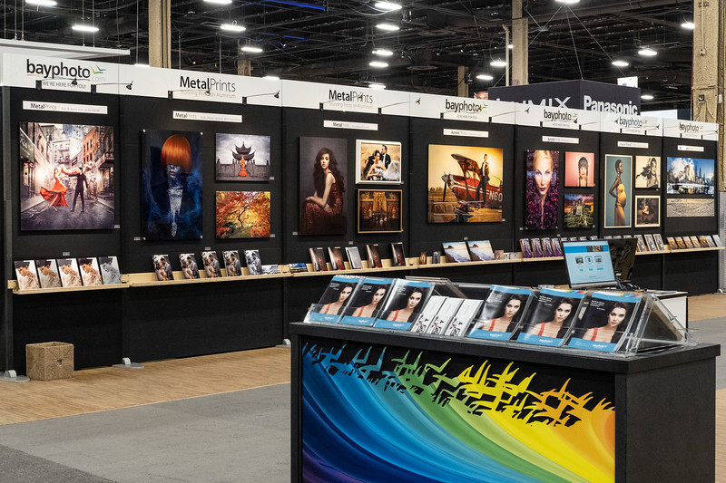 WPPI_2019_Booth_11