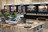 WPPI_2019_Booth_07