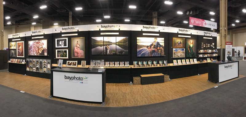 WPPI_2019_Booth_12