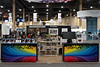 WPPI_2019_Booth_03