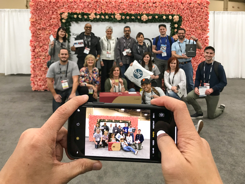 WPPI_2019_Booth_18